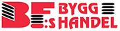 BF:s Bygg Handel - sv