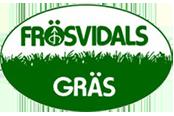 Frösvidals Gräs